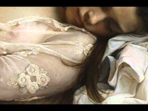 Edvard Grieg - She's So White op.41 n°4