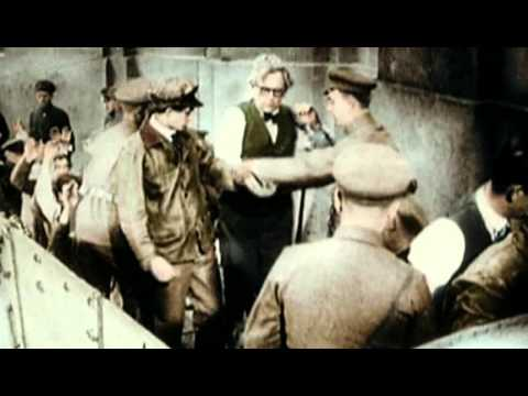 Russian Revolution in Color | 2007 Documentary
