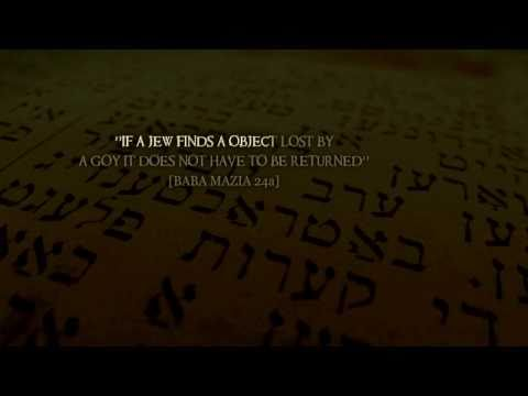 Teachings of the Talmud