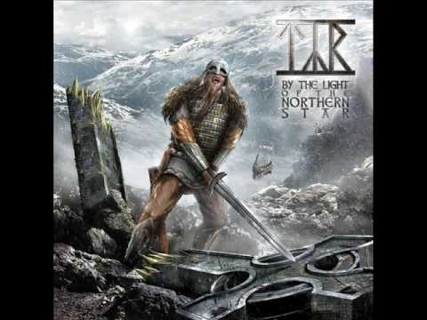Tyr - Northern Gate