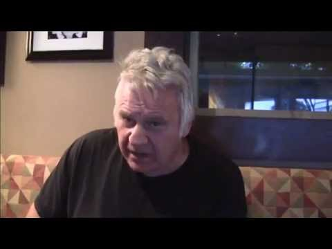 JIM TRAFICANT AND THE ZIONIST DECEPTION