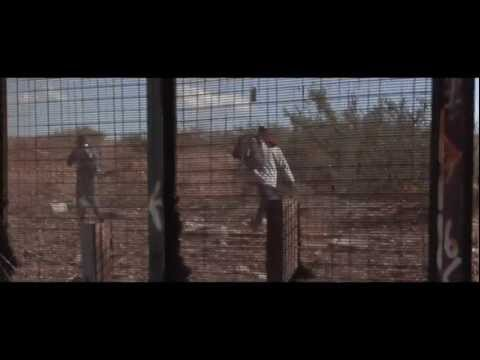 They Come To America (2012 Trailer 1)