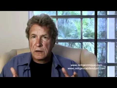 "John Perkins ""Confessions of an Economic Hitman""Extended Interview 2008"