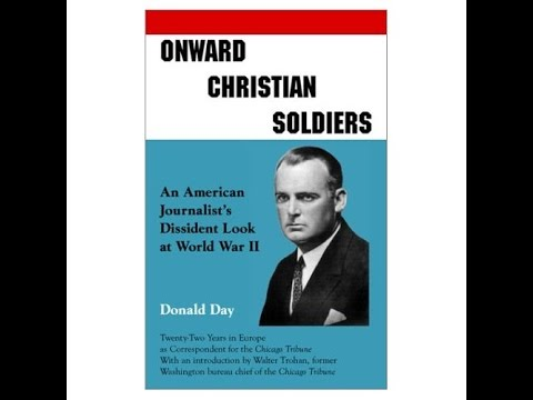 The Learning College - Onward Christian Soldiers (Part 1/2)