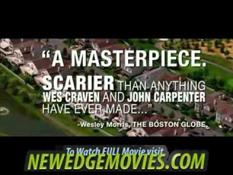 Inside Job 2010 NEW HD Trailer