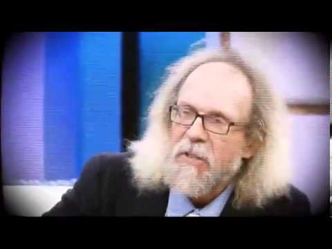 Craig Cobb: 'We want a racially conscious town'