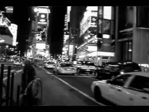 Boyd Rice - People [music video]