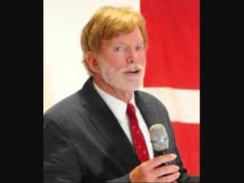 Dr.  David Duke Special Christmas Radio Podcast !